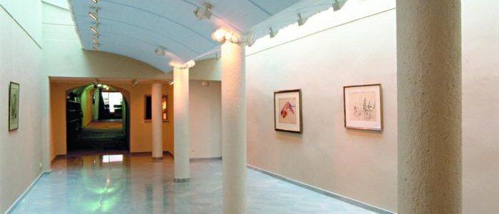 Innenansicht Galerie Magnet 700x300