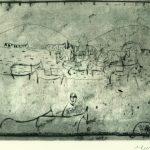 Zoran Music - Donne con asinelli 47